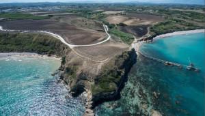 Punta Aderci - Vasto