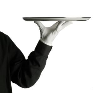 cameriere 2