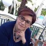 Elisabetta Vallereggio