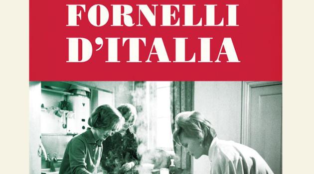 fornelli italia 2