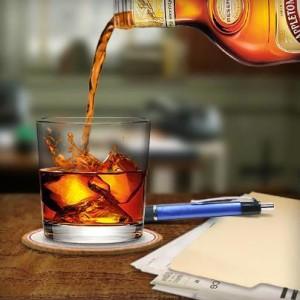 rum appleton