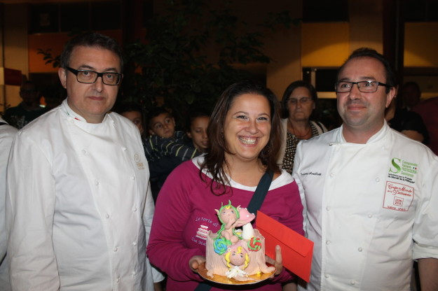 torte abruzzo