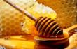 miele d'Abruzzo