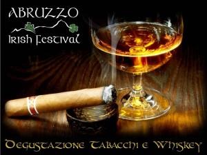 abruzzo irish festival 3
