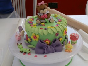 cake design1