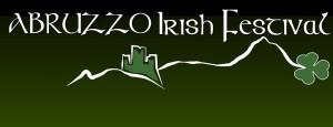 irishi festival