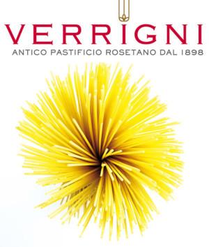 verrigni-1