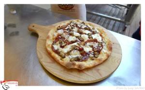 Fiuseppe Pizza 1