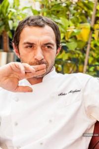 Mirko Moglioni