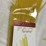 Lo Spaghetto al Volo