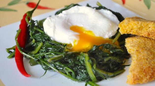 cucina d'Abruzzo