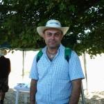 Demetrio Chiavaroli
