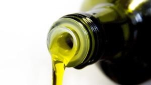 olio tappo anti rabbocco