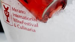 merano wine festival abruzzo