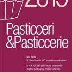 pasticcerie-2015