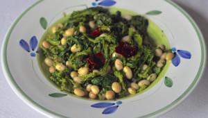 ricetta d'Abruzzo