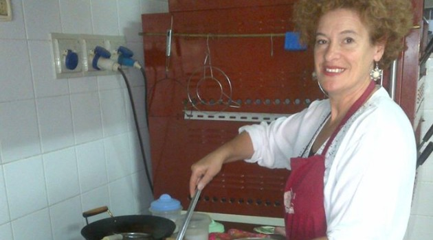 ricette d'Abruzzo
