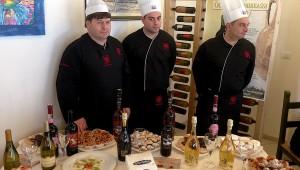 Chef_intour_sanremo-2