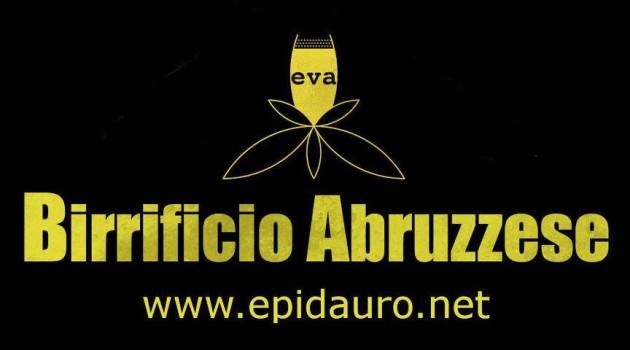 birrificio abruzzese logo