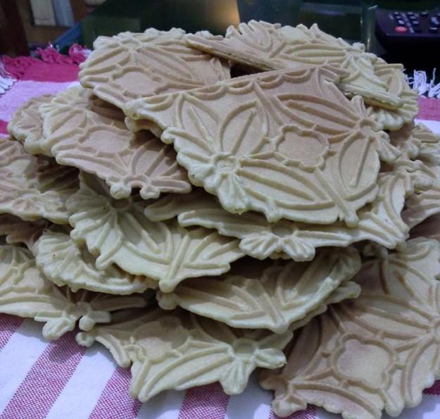 neole di riso