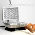 neoleriso, -cooker