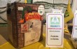 Contraffazione alimentare, prodotti mostra coldiretti11