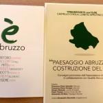 è Abruzzo