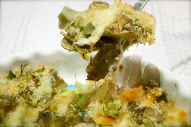 ricette abruzzo