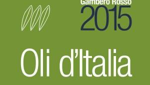 oli d'italia 2015