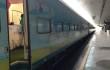 treno verde27