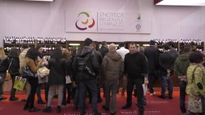 vinitaly Enoteca Regionale Abruzzo