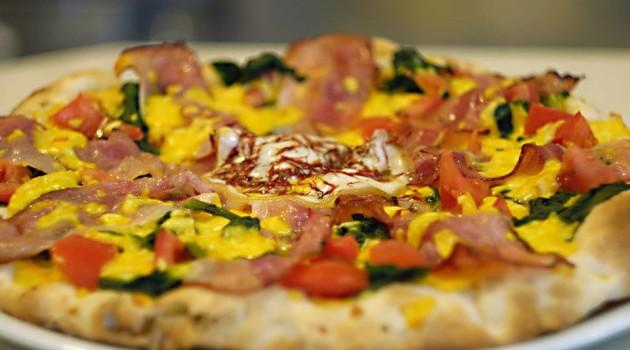 Il Sole di Onna.pizza
