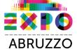 expo abruzzp