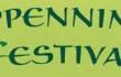 Appennino_Festival_immagine