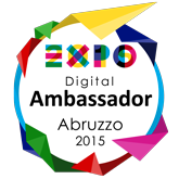 Digital-Ambassador-Expo