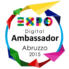 DigitalAmbassador