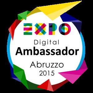 logo-ambasciatori