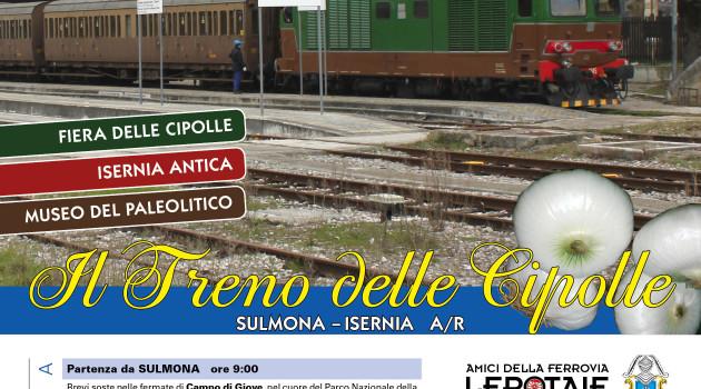 treno 28 giugno 2015 def (1)