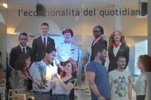 abruzzo all'expo08