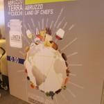 abruzzo all'expo12