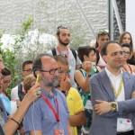 abruzzo all'expo19