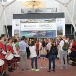 abruzzo all'expo21