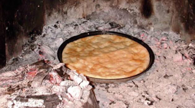 pizza abruzzo scima