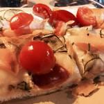 di Vino e Pizza