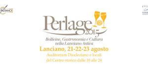 perlage