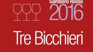 vini gambero rosso