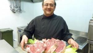 Gabriele Marrangoni