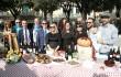 Pescara Wine Festival