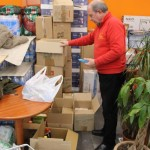 conad spesa sospesa marzo 2016 -Caritas07