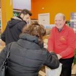 conad spesa sospesa marzo 2016 -Caritas10